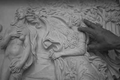 Botticelli Braille