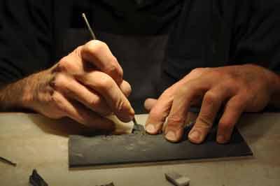 Gli Artigiani
