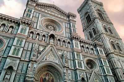 Firenze per Crocieristi