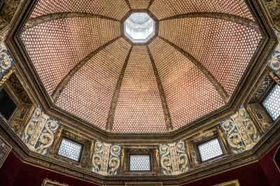 Centro Storico con Accademia e Uffizi -Full Day