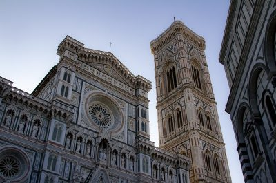Duomo - Duomo